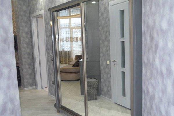 Inasaridze Apartment - фото 3