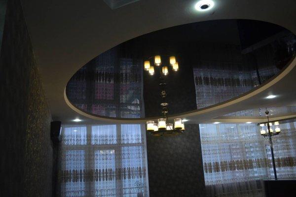 Inasaridze Apartment - фото 4
