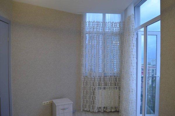 Inasaridze Apartment - фото 9