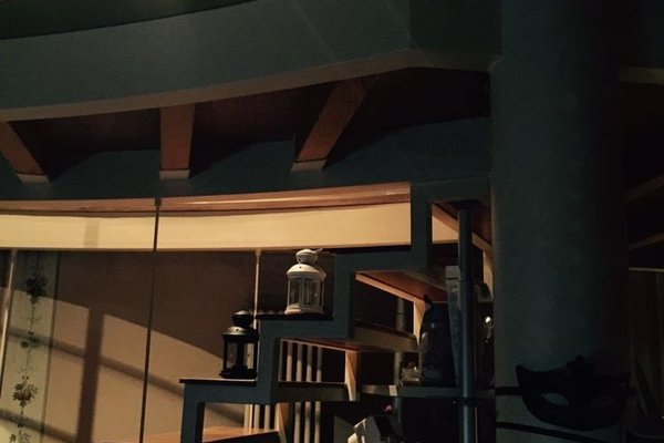 Loft Nel Borgo Storico - фото 8