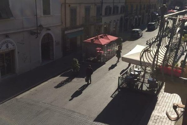 Loft Nel Borgo Storico - фото 9