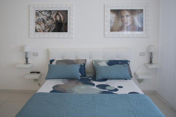 Artist's suite - фото 19