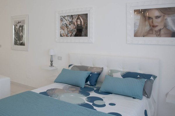Artist's suite - фото 7