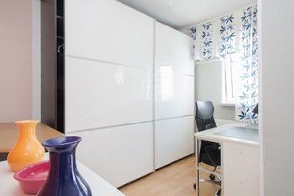 Przechodnia Apartment for 3 (B4) - 7