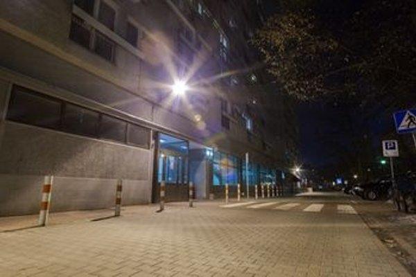 ShortStayPoland Graniczna (B6) - фото 16