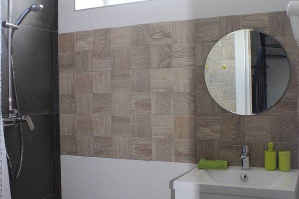 Apartments on Lazurniy - фото 5