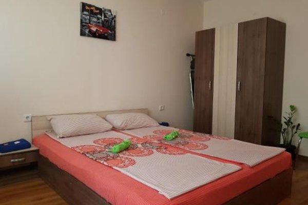 Apartament Tomi - фото 3
