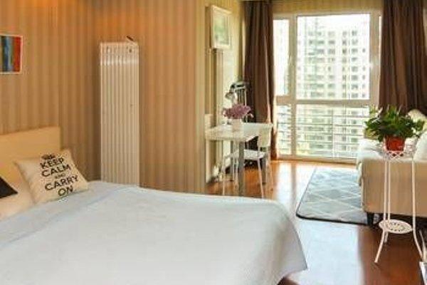 Feisuo Hotel Apartment - 7