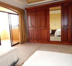 Hotel Antisana Resort