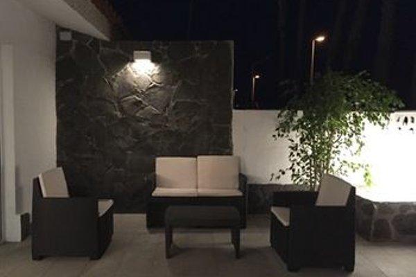 Villa el Veril - фото 6
