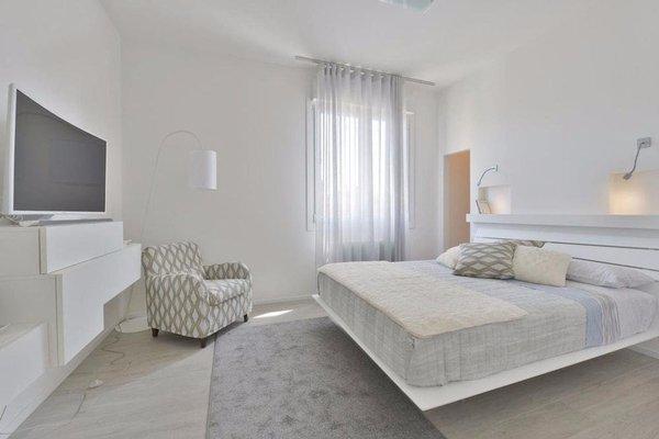 Vestri Halldis Apartment - фото 4