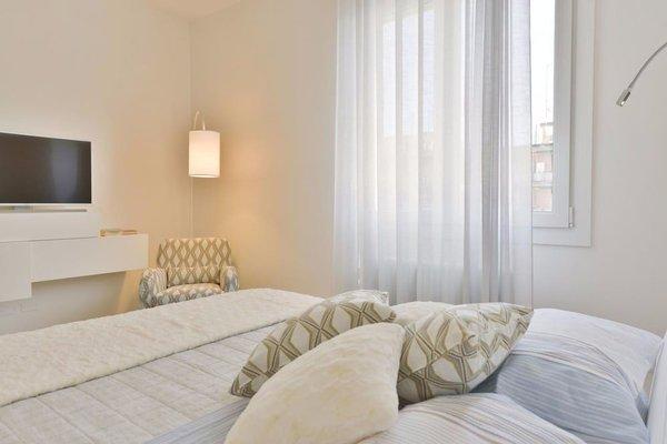 Vestri Halldis Apartment - фото 6