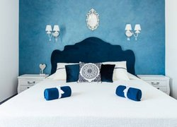 Hotel Hermes Budva фото 2