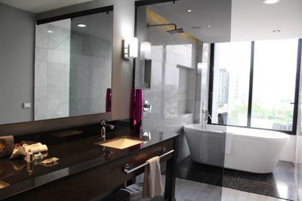 Hotel Love It Consulado - 9