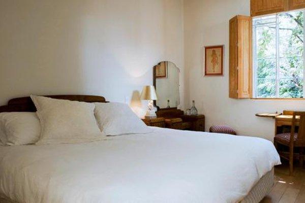 Stella Bed & Breakfast - 3