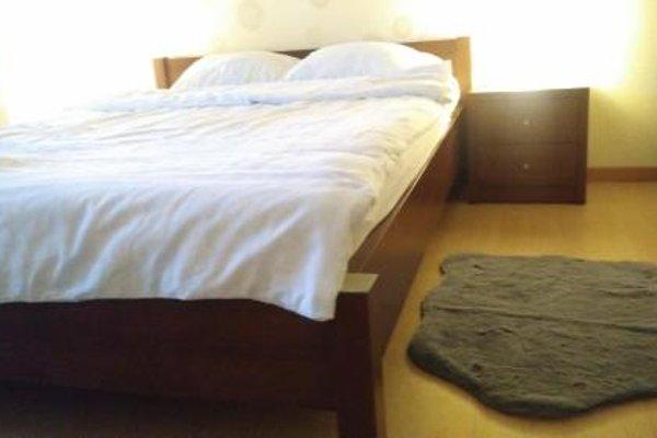 Apartament Balladyna przy plazy - фото 3