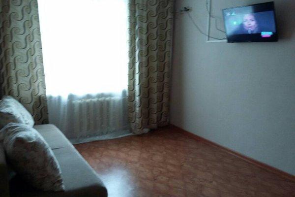 Apartment of Karla Marksa 118 - фото 10