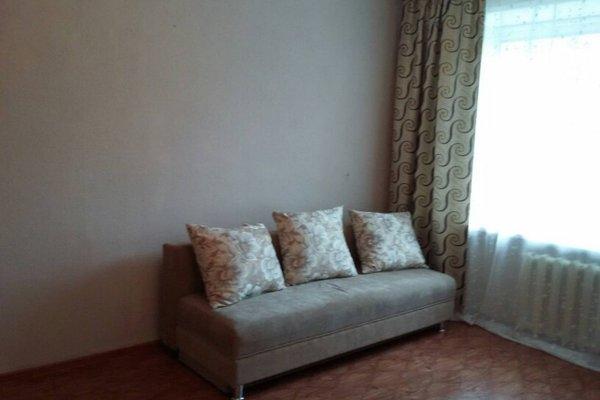 Apartment of Karla Marksa 118 - фото 3
