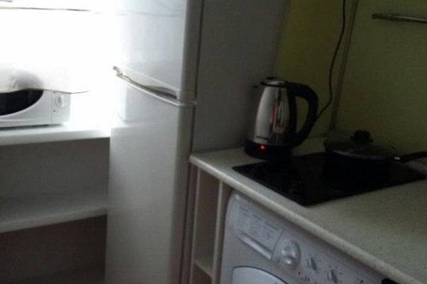 Apartment of Karla Marksa 118 - фото 6