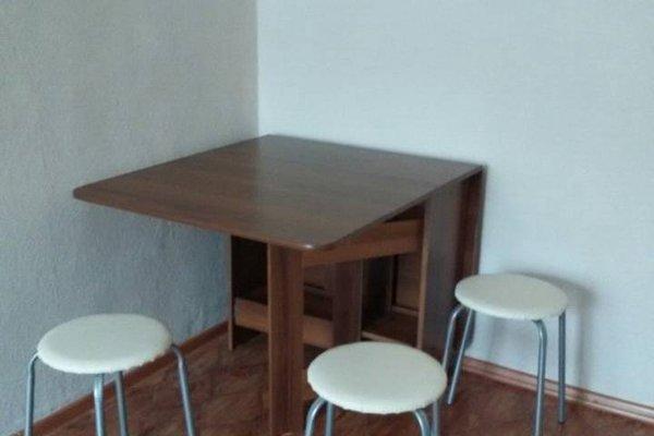 Apartment of Karla Marksa 118 - фото 7