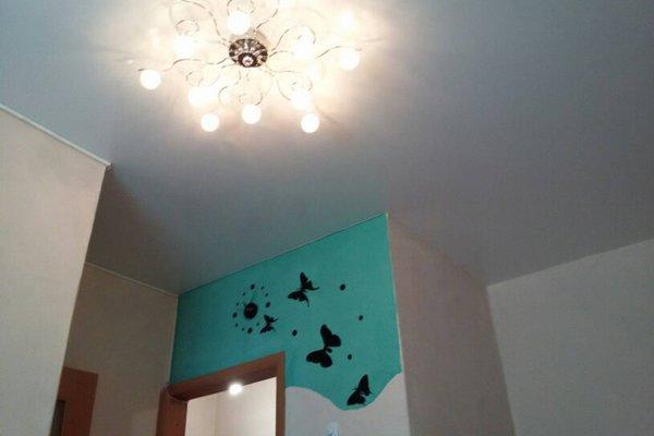 Apartment of Karla Marksa 118 - фото 8