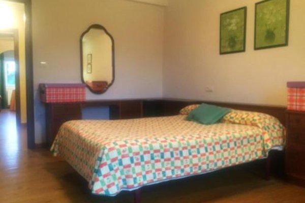 Casa Chole, La Portilla - фото 7