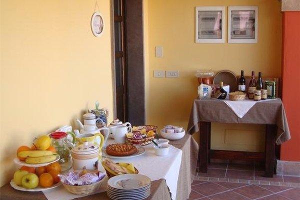 Villa Letizia - фото 10