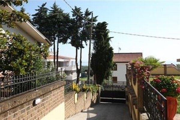 Villa Letizia - фото 20