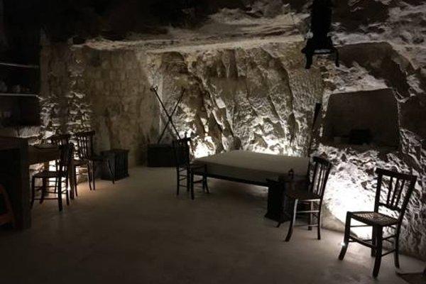 La Grotta Del Pozzo - 13