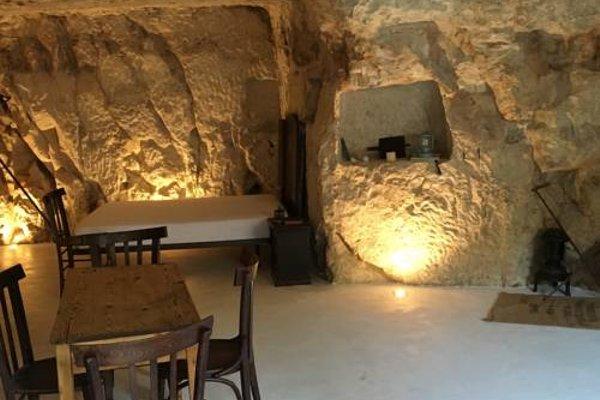 La Grotta Del Pozzo - 14