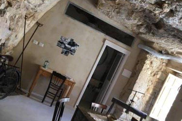 La Grotta Del Pozzo - 15