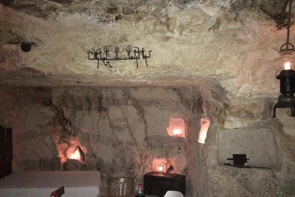 La Grotta Del Pozzo - 16