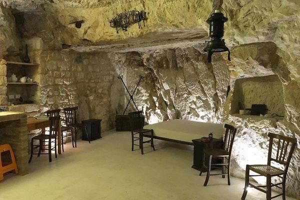 La Grotta Del Pozzo - 3