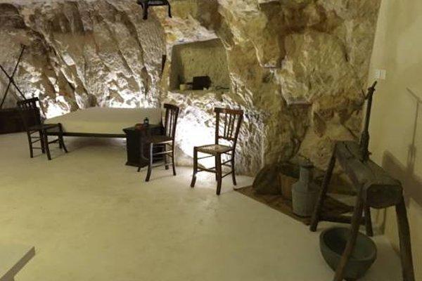 La Grotta Del Pozzo - 4