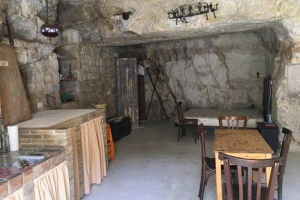 La Grotta Del Pozzo - 8