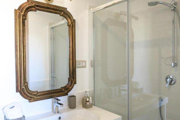 Maison 6 - фото 8