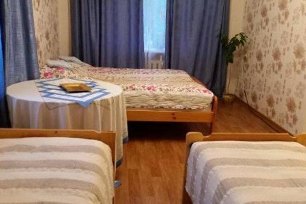 Апартаменты «На Горького 12» - фото 5