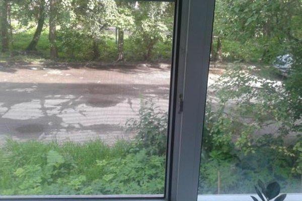 Апартаменты «На Горького 12» - фото 4