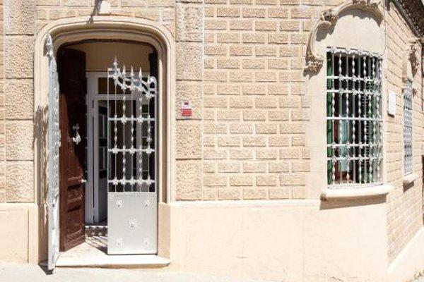 Villa Modernista - фото 14