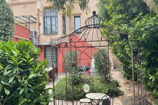 Villa Modernista - фото 17