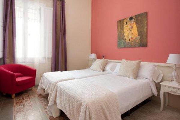 Villa Modernista - фото 3