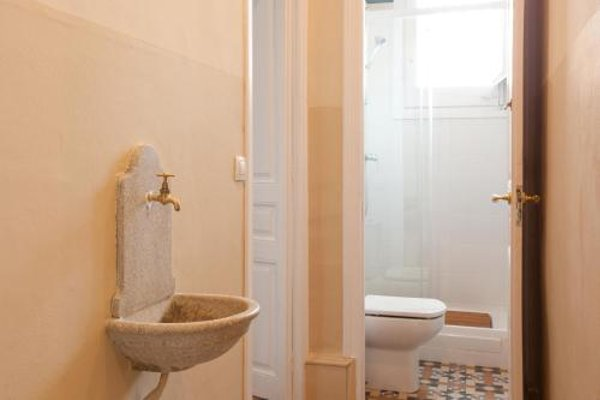 Villa Modernista - фото 7