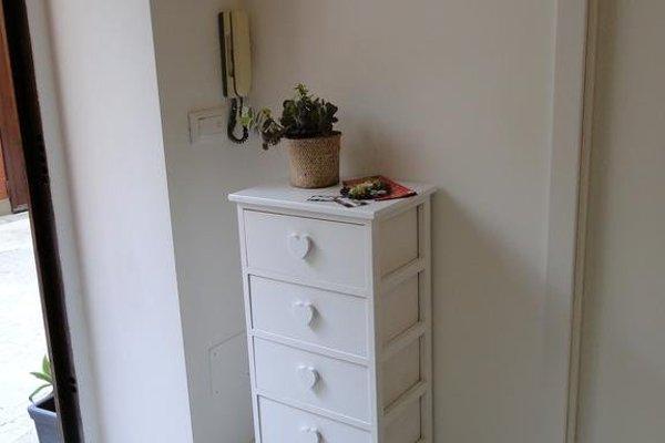 Suite Lojacono - фото 11