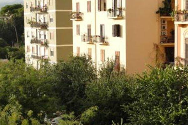 Suite Lojacono - фото 23
