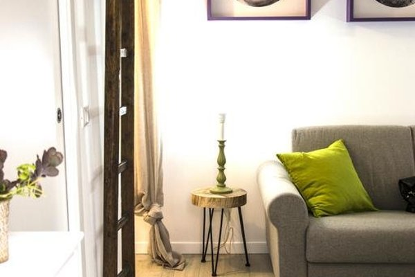 Suite Lojacono - фото 7