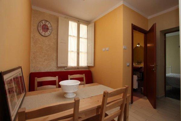 Casa Spontini - фото 5