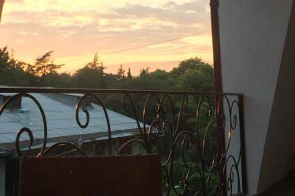 Apartment na Uslara 3 - photo 18