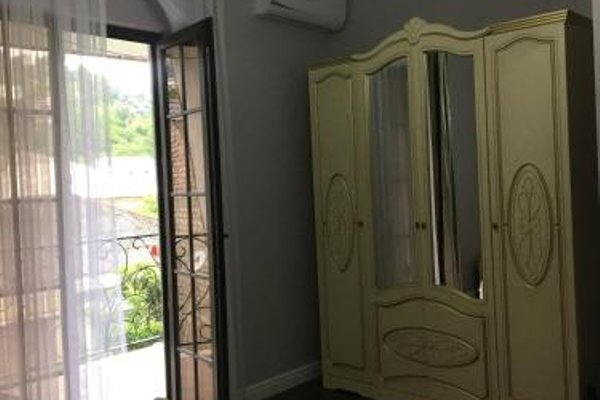 Apartment na Uslara 3 - photo 23