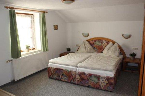 Ferienwohnung/Apartement Haus Haider - фото 19