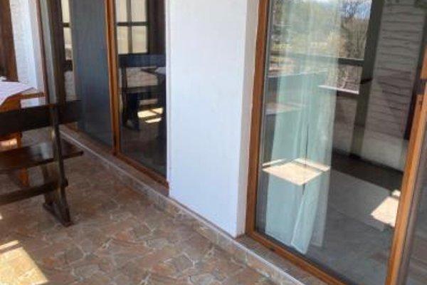 Apartment Rai - 3
